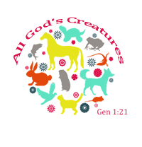 agc-small-logo